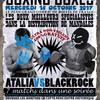 BOXING BOXES - ATALIA VS BLACKROCK