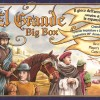 El Grande - Big Box