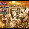 Roll Through the Ages: Iron Age