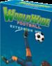Worldwide Football - Extension n°2