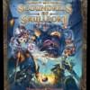 Lords of Waterdeep : Scoundrels of Skullport