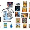 Shazam ! Soirée jeux au Dragon Bleu à Marly (78)