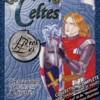 Heros Deï : Les Celtes