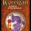 Tenzor ar roue Korrigan