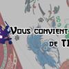 Tournoi gratuit de Tichu