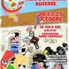 24h00 du jeu à Auxerre - Seconde édition