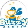 BUZZY GAMES