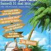 Fête du Jeu à Lillebonne (76170)