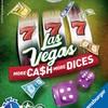 Las Vegas - More Ca$h and More Dice