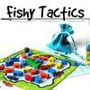 Fishy Tactics