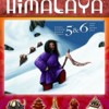 Himalaya 5 & 6