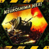 Neuroshima Hex !