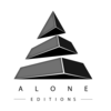 Alone Editions