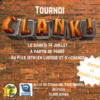 Tournoi Clank