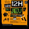 Les 12h du jeu 12 édition - 26 novembre 2017 (77)