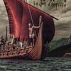 Viking : le jeu d'enquête
