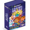 Heroï'cartes - Le Labo Déglingo