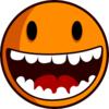 JayRhum_Orange