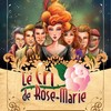 Le Cri de Rose-Marie