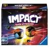 Impact : Battle of Elements