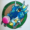 Bubbledragon
