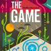 The Game : Haut en couleur