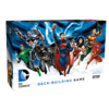 DC Comics - Le jeu de Deck-Building