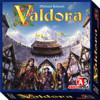 Valdora