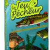 Le jeu du pêcheur