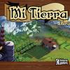 Mi Tierra Nueva Era (Second Edition)