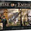Rise of Empires
