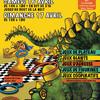 Festival du jeu de Nancy - 7ème édition