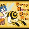 Sweet Honey Bee Mine !