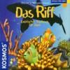 Das Riff