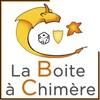 Soirée gratuite de la Boite à Chimère (18e)