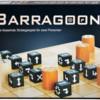 Barragoon