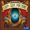 Gum Gum Machine