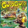 Gulogulo