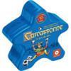 Carcassonne - Le jeu de dés