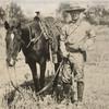 Soirée LudiNey -  A la conquête de l'Ouest