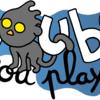 Doubs You Play