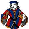 Etienne de Vignolles