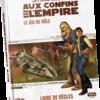 Star Wars : Aux Confins de l'Empire, le Jeu de Rôle