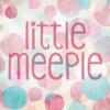 littlemeeple