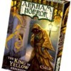 Arkham Horror : The King in Yellow