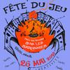 [26 - Drôme] Fête Du Jeu 2018 - Buis les Baronnies