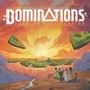 Dominations: Road to Civilisation - Holy Grail Games