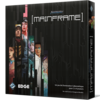 Android : Mainframe
