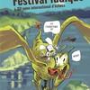 24ème Festival Ludique