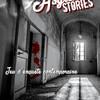 Asylum Stories - Jeu d'enquête contemporaine